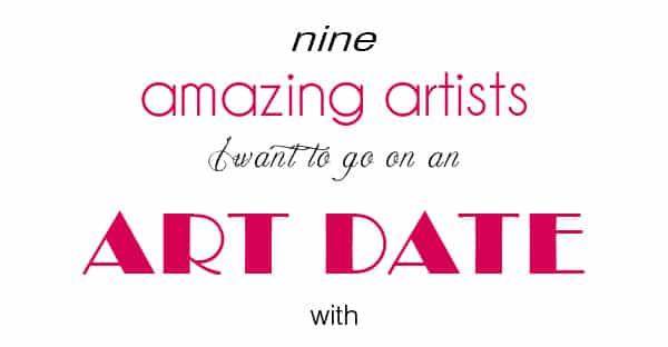 Art-Date