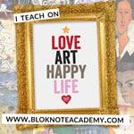 blog_150px_teacher-promo-banner