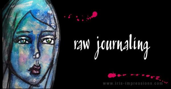 raw-journaling