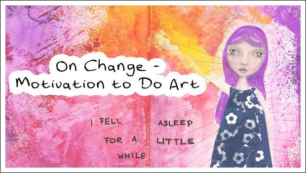 on-change-motivation